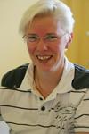 klavier lernen mit Katrin Kayser