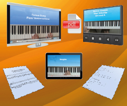 Gratis-Videokurs-Songs-am-Klavier-lernen