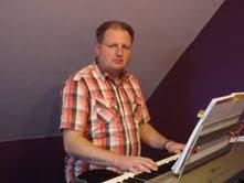 Klavierunterricht Testimonial