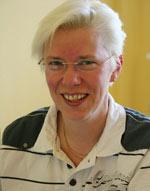 Katrin Kayser